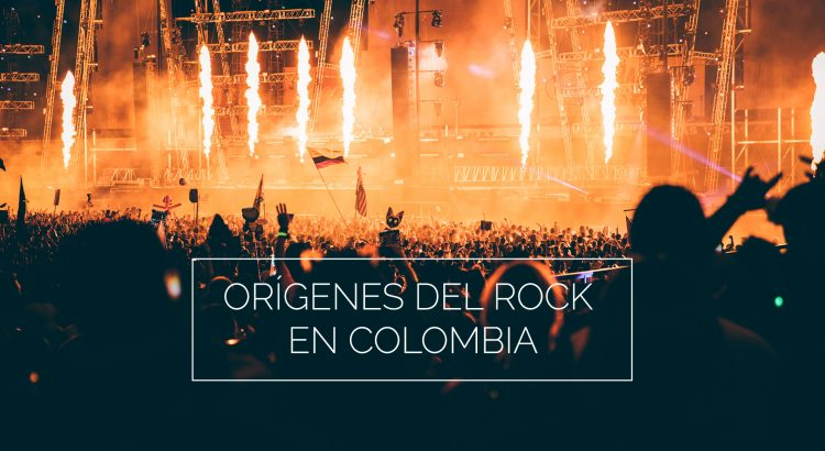origenes del rock en colombia siddhartha musical
